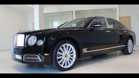 bentley mulsanne extended 2017 bentley mulsanne extended wheelbase ewb review