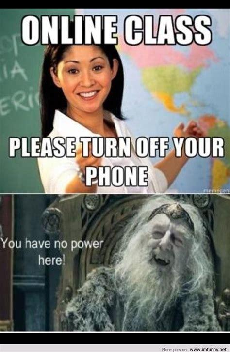 Online Meme - 22 most funniest online meme pictures on the internet