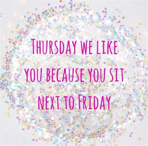 Thursday Work Meme - 99 best images about thursday meme on pinterest quotes