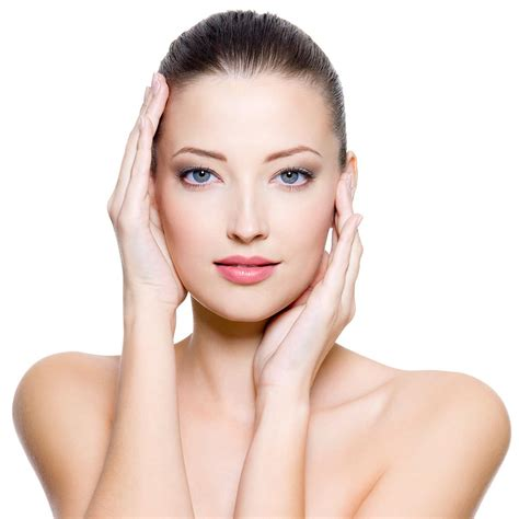 Hair Treatments Dr Skin Care skin care in philadelphia bucks montgomery county pa
