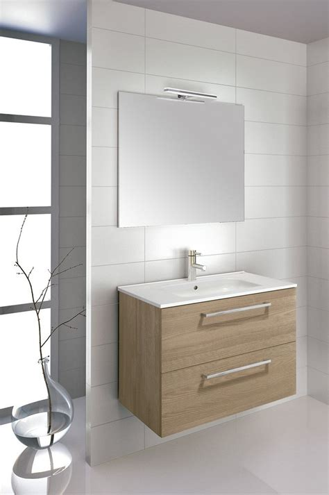 mobili da bagno sospesi prezzi mobili bagno sospesi moderni