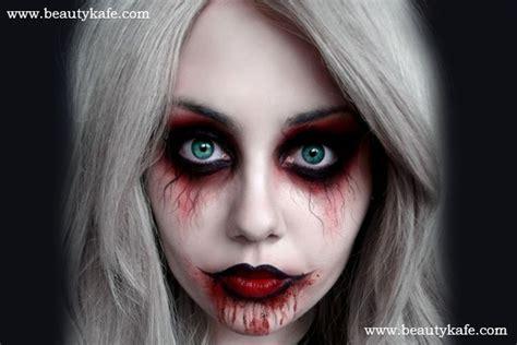 pop doll makeup creepy doll makeup burlesque and photo shoot inspiration