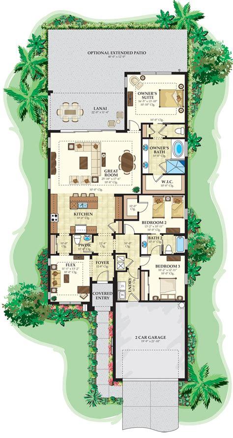 28 trivia villa serena retirement villa homes floor plans