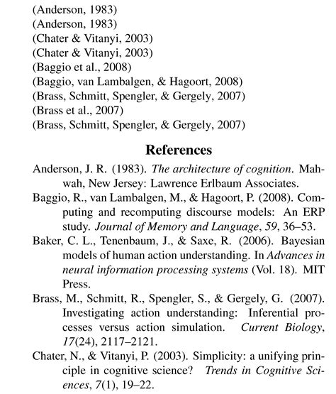 tutorial latex bibliography bibtex citing with the quot apacite quot package and