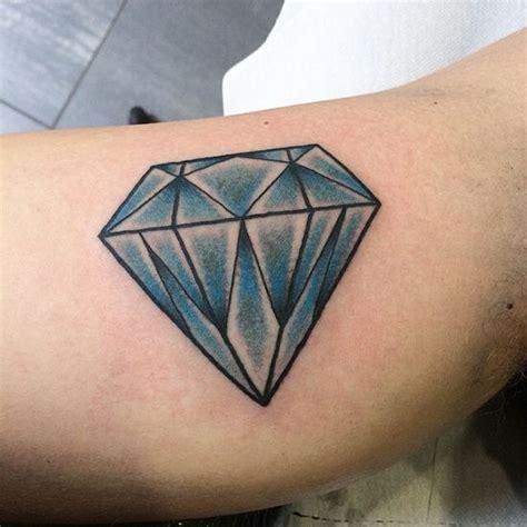 tattoo diamond traditional diamantes tattoo design google search diamante