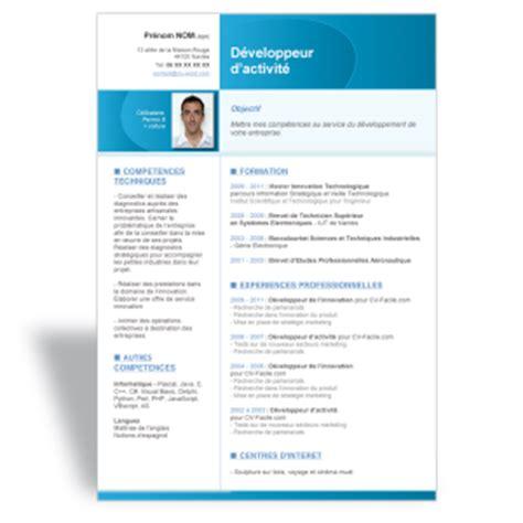 Exemple De Lettre De Motivation Pour Developpeur Web Modele Cv Developpeur Cv Anonyme