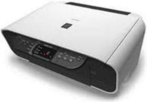resetter for mp145 resetter printer how to reset waste ink canon pixma mp145
