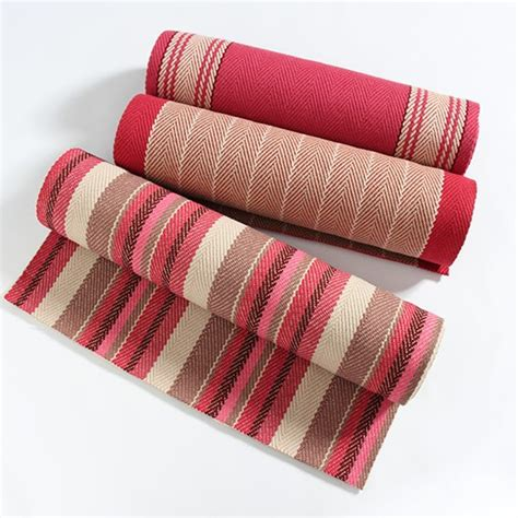 roger oates rugs cheviot collection from roger oates country style rugs housetohome co uk