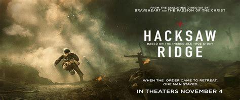 hacksaw ridge free putlockers trailer hacksaw ridge 2016 139 min free hd