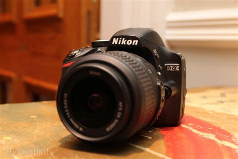 online tutorial for nikon d3200 review learn photography