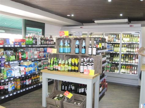 Floor Store by Holborn S Redhill Surrey