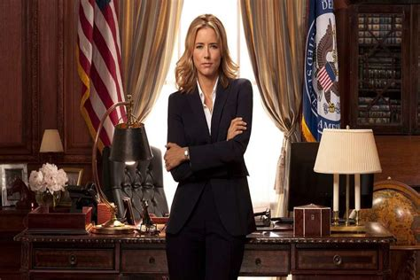 House Tv Serie Best Tv Shows About The White House The Fuss