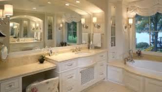 master bathroom remodel ideas buddyberries com bathroom remodel pictures ideas home interior design