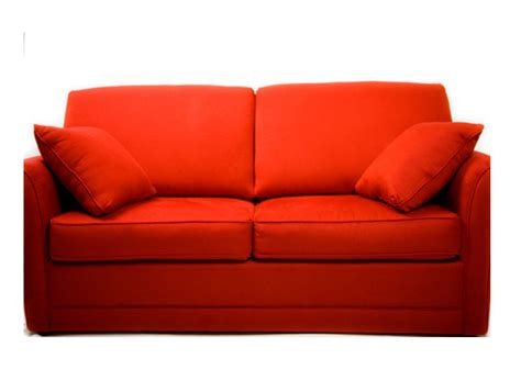 casting call couch is it couch sofa or chesterfield