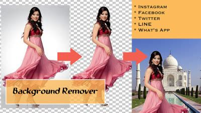 photo background remover   serial key