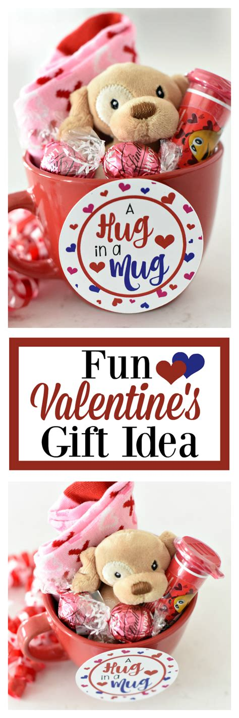 amazing valentines gifts for valentines gift idea for squared