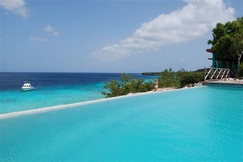 Curacao Search Cura 231 Ao Habitat Cura 231 Ao