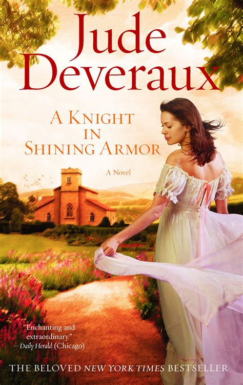 An For Emily By Jude Deveraux a in shining armor book by jude deveraux official publisher page simon schuster