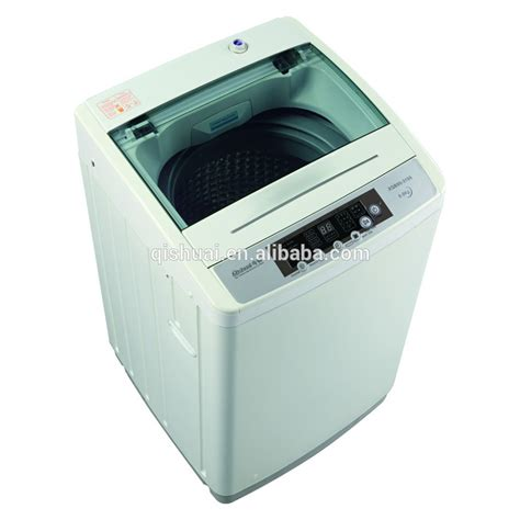 2015 new laundry commercial washing machine buy laundry