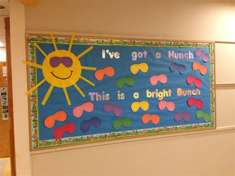 back to school school bulletin boards and back to on