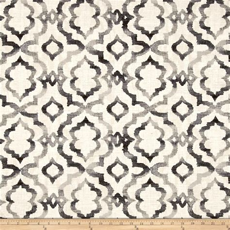 black and white home decor fabric black and white home decor fabric fabric com