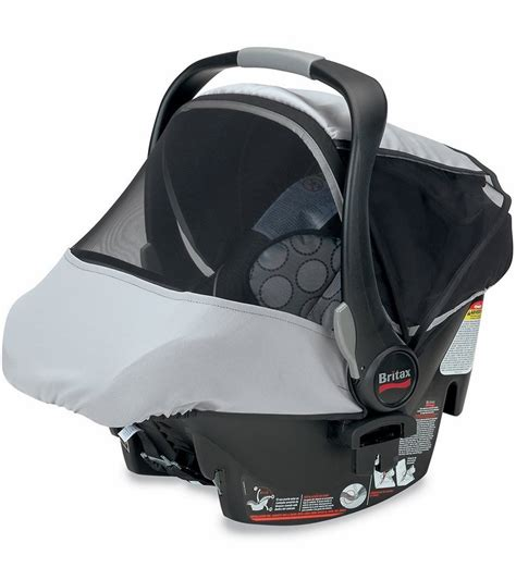 britax infant car seat sun and bug cover installation britax infant car seat sun and bug cover
