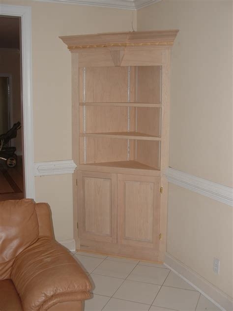 Kitchen Bookcases Cabinets Using Kitchen Cabinets In The Bathroom For Storage Corner Cabinet Bookcase Gif 22962 Bytes