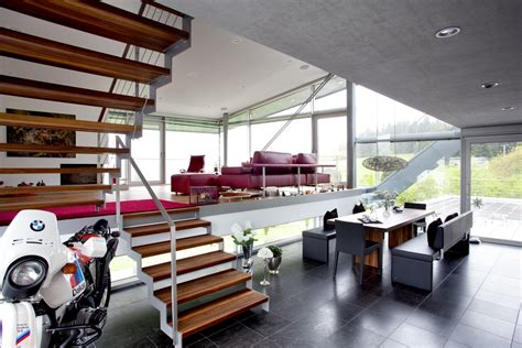 home design engineer home design ideas mechanical engineer format for a
