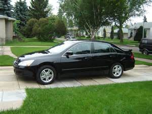 2006 honda accord other pictures cargurus