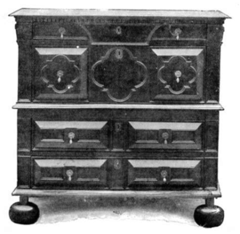 Drawers Dictionary by Chest Of Drawers Definition Etymology And Usage