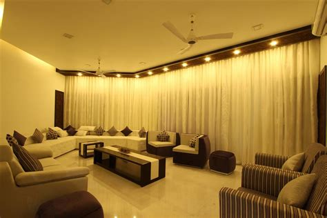 home interior design vadodara home interior design vadodara home design