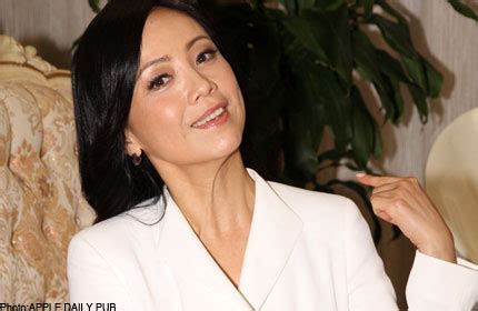lates new on hong kong actress tvb actress recovers from mood disorder