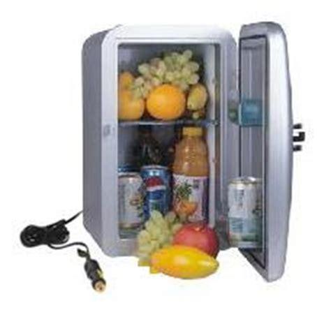 Kulkas Minuman Kecil madchoi bisnis centre kulkas generasi baru mobile irit ekonomis dan praktis