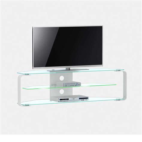 Eingangstür Aus Glas by Schicker Tv Tisch Bravassa Aus Glas Pharao24 De
