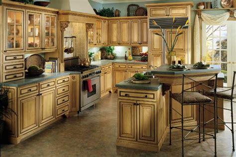 kitchen direct cabinets kitchen cabinet direct cabinets direct ke k006 kitchen