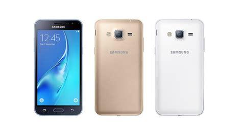 Hp Samsung J3 Dan Spesifikasinya harga dan spesifikasi samsung galaxy j3 2016 droidpoin