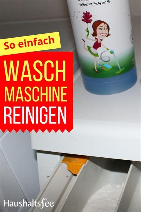 Wäsche Riecht Muffig Was Tun by Die Besten 25 W 228 Sche Stinkt Ideen Auf