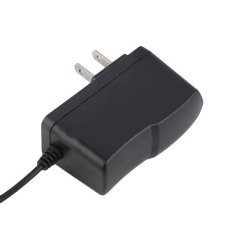 Mel V Adaptor Charger 2a Travel Charger 2a 2port Usb Strongest 5v 2a micro usb charger adapter cable power supply for