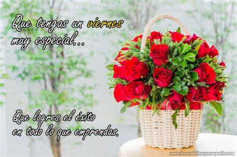 imagenes feliz viernes con flores banco de im 193 genes im 225 genes de magia negra black magic