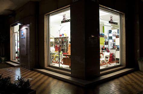 negozi illuminazione catania monaco arredo e luce acireale catania complementi d