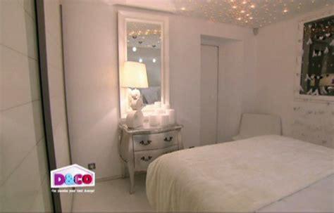 Délicieux Idee Deco Pour Maison #1: photo-deco-idee-deco-chambre-blanc-photo.jpg