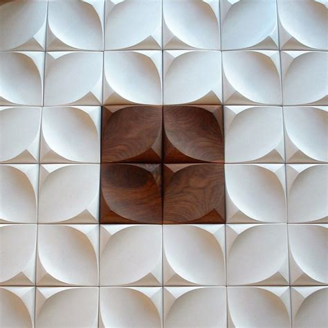 wall tiles designs 25 creative 3d wall tile designs to help you get some