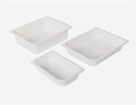 contenitori sottovuoto per alimenti contenitori sottovuoto