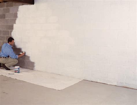 drylok concrete floor paint houses flooring picture ideas