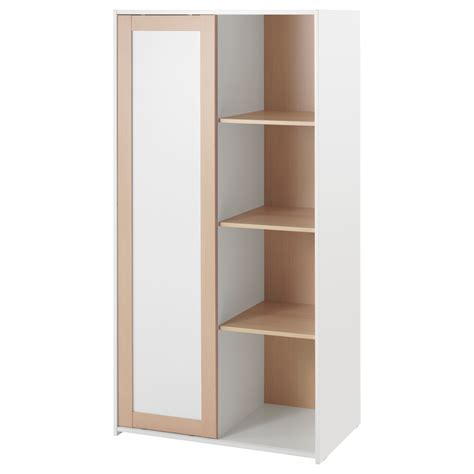ikea small wardrobes children s wardrobes nursery wardrobes ikea