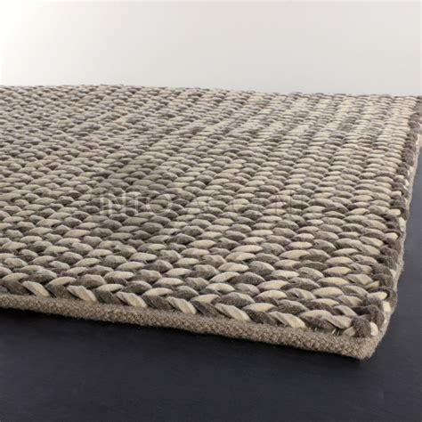 Handmade Woven Rugs - braided wool rugs rugs ideas