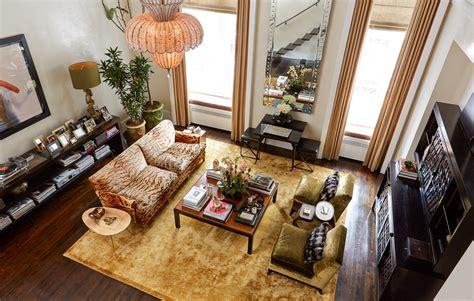 carole radziwill residence lund