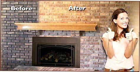 brick recoloring service refinishes brick we