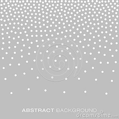 grey jewel wallpaper abstract gradient halftone dots background jewelry silver