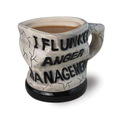 cool coffe mugs 10 unique cool coffee mugs that will explode your mouth